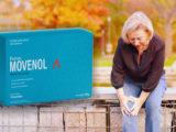 Movenol – Opinie, Działanie, Skład, Efekty Stosowania, Cena i Gdzie Kupić