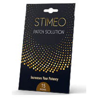 Stimeo Patches