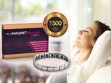 NeoMagnet Bracelet – Opinie,Gdzie Kupić,Cena,Apteka,Efekty,Skład,Ile Kosztuje?