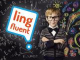 Ling Fluent – Opinie, Działanie, Efekty Stosowania, Cena i Gdzie Kupić