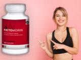 Ketomorin [-67%] Opinie, Skład, Efekty Stosowania, Cena i Gdzie Kupić