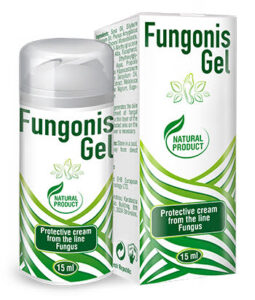 Fungonis