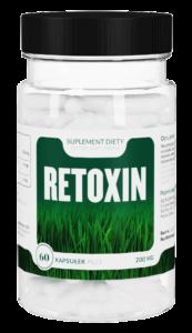 Retoxin
