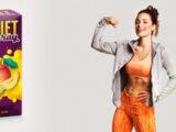 Diet Spray – Opinie, Działanie, Skład, Efekty Stosowania, Cena i Gdzie Kupić
