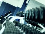 TestARX – Opinie, Działanie, Skład, Efekty Stosowania, Cena i Gdzie Kupić