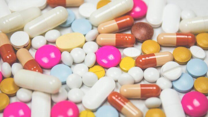 Alfagen – Opinie, Działanie, Skład, Efekty Stosowania, Cena i Gdzie Kupić