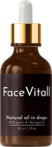 Face Vitall