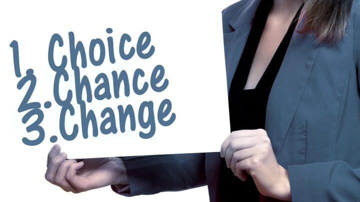 BangSize – Opinie, Działanie, Skład, Efekty Stosowania, Cena i Gdzie Kupić